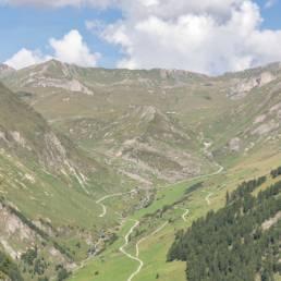 Alp Bella