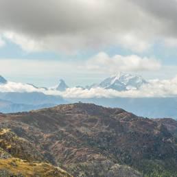 Moosfluh und Matterhorn